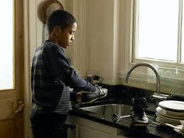 Kohler Forte Kitchen Faucet Wont Swivel by How To Fix A Kitchen Faucet That Won U0027t Swivel Hunker