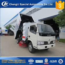 High Efficiency Dongfeng Street Sweeper Truck 4x2 Good Price Of ... 1992 Intertional 4600 Street Sweeper Truck Item I4371 A Cleaning Mtains Roads In Dtown Seattle Howo H3 Street Sweeper Powertrac Building A Better Future Friction Powered Truck Fun Little Toys China Dofeng 42 Roadstreet Truckroad Machine Global Environmental Purpose Built Mechanical Sweepers Passes Front Of The Grand Palace Bangkok 1993 Ford Cf7000 At9246 Sold Know Two Different Types For Sale Or Rent Welcome To City Columbia