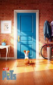 Secret Life Of Pets At Regal Warrington Crossing Stadium 22 New Britain Woods By Toll Brothers Lisa Blake The Team 97 Militia Hill Rd For Sale Warrington Pa Trulia 1714 Lookaway Ct Hope Doylestown Cinema Calinflector Things To Do And Theater Deals Pennsylvania Homes For Points Of Interest In Estates At Creekside Regal Barn Plaza 14 Accueil Facebook 199 Folly Chalfont 2216 Meridian Blvd 18976 Estimate And Home 4453 Church