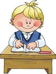 School clipart education clip art school clip art for teachers 5