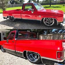 Truck_fiend - Truck Fiend - @ezwireless #chevy #silverado ...