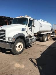 100 Damaged Trucks For Sale Water On CommercialTruckTradercom