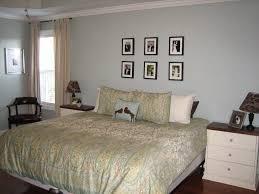 bedroom design wonderful girls bedding sets bedding collections
