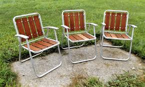 Folding Lawn Chairs 2052962186 — Musicments Heavy Duty Outdoor Chairs Roll Back Patio Chair Black Metal Folding Patios Home Design Wood Desk Bbq Guys Quik Gray Armchair150239 The 59 Lovely Pictures Of Fniture For Obese Ideas And Crafty Velvet Ding Luxury Finley Lawn Usa Making Quality Alinum Plus Size Camping End Bed Best Padded Town Indian Choose V Sshbndy Sfy Sjpg With Blue Bar Balcony Vancouver Modern Sunnydaze Suspension With Side Table