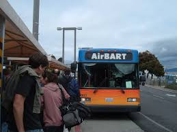 AirBART - Wikipedia Best 25 Bus Cversion For Sale Ideas On Pinterest School Bus Middleton District Homepage Purple Cane Creek Farm In Saxapahaw Campersrvs Rent City Of Aspen Routes Schedule Rfta Florida Vw Rentals Camping Adventures Krapfs Coaches Transportation West Chester Pa Weddingwire Route Schedules Wichita Falls Tx Official Website Greeleyevans 6 142 Best Buses Images Vintage New Electric Makes Stop Steamboat Springs Nationwide Bus Memories2