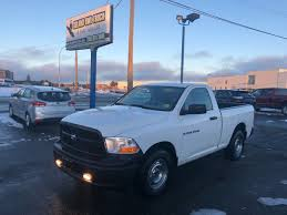 2012 Ram 1500 For Sale In Campbell River Wallpapers Pictures Photos 2012 Ram 1500 Crew Cab Truck Dodge St Black Gary Hanna Auctions Rough Country Suspension And Dick Cepek Upgrade 3500 Big Red Rt Blurred Lines Truckin Magazine For Sale In Campbell River Special Services Police Top Speed Adds Tradesman Heavy Duty Model Addition To 5500 New Used Septic Trucks Anytime Service Truck Item Db3876 Sold Apri Dealers Supply 19 States With 2500 Cng 57 Hemi Regulsr Regular