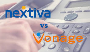 Blog Nextiva Analytics Youtube Review 2018 Small Office Phone Systems Voip Directory Blog Nextos 30 Beta User Features Best Providers For Remote Workers Dead Drop Software How Is Going To Change Your Business Strategies Top10voiplist Wikipedia To Set Up Clarity Device Support Reviews Quote About You Should Really Go It Otherwise Why Did You What Is