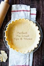 Keeping Pumpkin Pie Crust Getting Soggy by Best 25 Double Pie Crust Recipe Ideas On Pinterest Best Pie