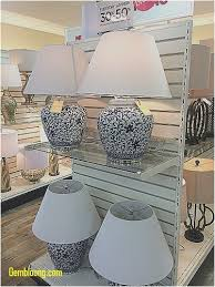 Table Lamps Home Goods Tanningworldexpo