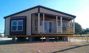 Double Wide Mobile Homes For Sale In Nj Trailers Srgpq Bestofhouse