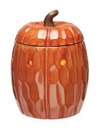 Pumpkin Scentsy Warmer 2013 by Warmers And Scents Of The Month Buy Scentsy Onlinebuy Scentsy Online