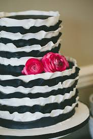Check out these other Black and White Birthday Cakes They are stunning and beautiful from Pizzazzerie Whisk Kid Club Narwhal and Sweetapolita