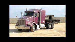 100 Ebay Semi Trucks For Sale Auction Wwwtopsimagescom