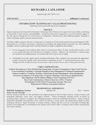 Enterprise Architect Cv Sample Resume Template Example Uk ... Architecture Resume Examples Free Excel Mplates Template Free Greatest Usa Kf8 Descgar Elegant Technical Architect Sample Project Samples Velvet Jobs It Head Solutions By Hiration And Complete Guide Cover Real People Intern Pdf New Enterprise Pfetorrentsitescom Architectural Rumes Climatejourneyorg And 20 The Top Rsumcv Designs Archdaily