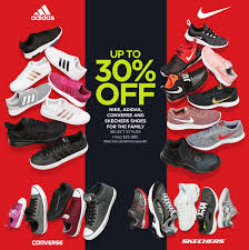 JCPenney Black Friday: Nike, Adidas, Converse And Skechers Shoes For ... 18 Jcpenney Shopping Hacks Thatll Save You Close To 80 The Krazy Free Shipping Stores With Mystery Coupon Up 50 Off Lady Avon Canada Free Shipping Coupon Coupons Turbo Tax Software How Find Discount Codes For Almost Everything You Buy Cnet Yesstyle Code 2018 Chase 125 Dollars 8 Quick Changes Navigation Home Page Checkout Lastminute Jcp Scan Coupons Southwest Airlines February Jcpenney 1000 Off 2500 August 2019 10 Jcp In Store Only Best Hybrid Car Lease Deals Rewards Signup Email 11 Spent Points 100 Rewards