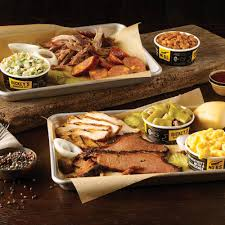Dickey's Barbecue Pit - Order Food Online - 24 Photos & 31 ... Dickeys Barbecue Pit Community Dickeysbbq Hashtag On Twitter Lrs Systems Traffic School Coupon Code Discount Bbq Matchca Reviews Promotions Coupon Discounts Menu Baby R Us Free Shipping Pumpkin Patch Clothing Coupons San Diego Derby Champ Buy Designer Sunglasses In Bulk The Lane Spa Barbeque Pulled Pork Sandwich For 3