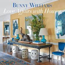 100 Homes Interior Designer Bunny Williams Shares Some Of Her Favorite