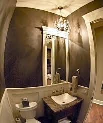 Half Bath Decorating Ideas Pictures by Modern Half Bathroom Ideas Interior Design