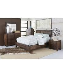 Macys Bedroom Sets by Avondale Bedroom Furniture Collection Macys Com Decoracion