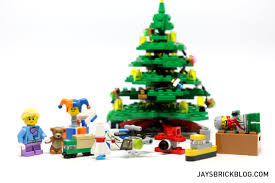 Seattle Christmas Tree Disposal 2015 by Lego Christmas Tree Truck Christmas Lights Decoration