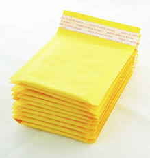 Cheap Decorative Bubble Mailers by Online Buy Wholesale Small Bubble Mailers From China Small Bubble