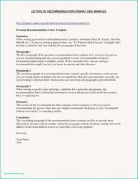 Snowboard Ware House Resume Samples For Warehouse Position Elegant S ... Resume Examples For Warehouse Associate Professional Job Awesome Sample And Complete Guide 20 Worker Description 30 34 Best Samples Templates Used Car General Labor Objective Lovely Bilingual Skills New Associate Example Livecareer
