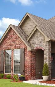 Brick House Styles Pictures by Best 25 Brick Walls Ideas On Brick By Brick