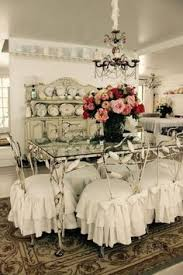julliette dream white princess lace tablecloth luxury rose dining