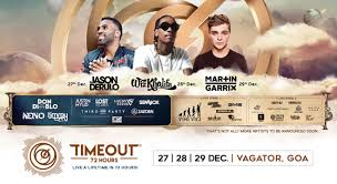 Wiz Khalifa Top Floor Instrumental by Book Tickets To Timeout 72 Ft Wiz Khalifa Martin Garrix U0026 Jason