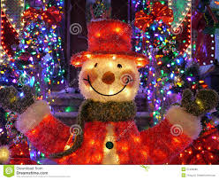 Outdoor Christmas Decorations Ideas 2015 by Wondrous New Outdoor Christmas Decorations Easy Decorating Ideas