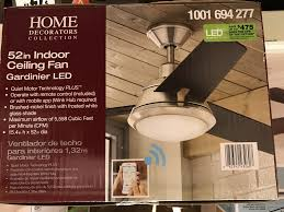 Hampton Bay Ceiling Fan Remote App by Home Decorators Ceiling Fan Light Controller Mr101z First