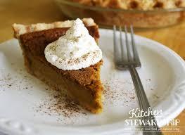 Pumpkin Puree Vs Pumpkin Pie Filling by Healthy Whole Foods Pumpkin Pie Recipe