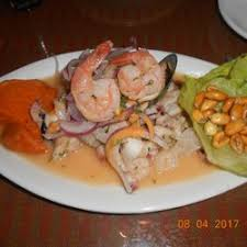 El Patio Restaurant Fort Myers Florida by El Patio 16 Photos U0026 10 Reviews Peruvian 603 Del Prado Blvd
