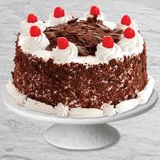 cake delivery in saudi arabia cake delivery saudi arabia