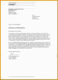 Offizieller Brief Vorlage 14 Offizieller Brief Deaddrop Nyc