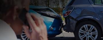 Philadelphia Personal Injury Lawyers | Helping Accident Victims PA ... Pladelphia Truck Accident Lawyer New Regulations To Reduce Semi Category Archives Louisiana Personal Injury Car Wieand Law Firm Trucking Schools In Pa Best Image Kusaboshicom Pennsylvania Lawsuits Truck Accident Lawyer Rand Spear Says Trucks Hit Home Page Clearfield Associates Lawyers Why Commercial Crash By Pa Auto Attorneys