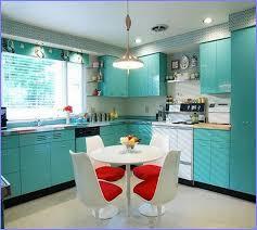 kitchen theme decor accessories home design ideas
