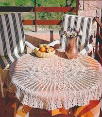 Instant PDF Digital Download Vintage Chart Crochet Pattern /Crochet A Round  Pineapple Tablecloth/diameter 60 In (152.5 Cm)/Pattern – B466 Us 125 28 Offsunnyrain 1 Piece Cotton White Crochet Table Cloth Christmas Tablecloth For Ding Rectangle Crocheted Coffee Coverin Free Runner Or Pattern And Small Things Diy Ontrend Chair Socks 26 Creative Rug Patterns Allfreecrochetcom 62 The Funky Stitch Back Covers By Cara Medus Diagram Ja001 Annies Attic 1992 Crochet Romantic Ding Room Vol Ii Ebay Chair Cover Pattern Seat Sacks Pockets Ding China Lace Vintage Large Floral Cover Wedding
