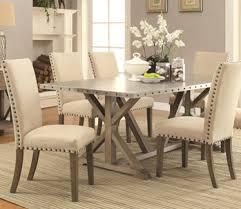 Shop Coaster Fine Furniture Phoenix AZ