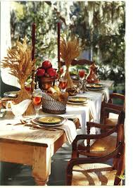 Thanksgiving Decorating Ideas | Best Images Collections HD For ... Pottery Barn Thanksgiving 2013 Bestovers 101 Make The Most Of Your Leftovers Celebrating Kids Find Offers Online And Compare Prices At 36 Best Ideas Images On Pinterest 198 World Market The Blog November 2014 The Alist Best 25 Plates Ideas Fall Table Margherita Missoni Easy Tablescape Southern Style Guide