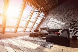 panoramafenster fürs dach die wichtigsten infos auf einen
