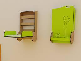 meubles de change tous les fournisseurs table a langer murale