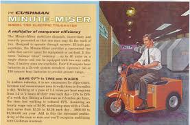 The Cushman Minute Miser | The Electric Chronicles: Power In Flux Trucks Gone Wild Cleared For Takeoff A Desperate Nashville Couple Pursues An Expensive And Illegal Nog Harder Lopik 2016 Mixed Trucks Gallery Of Jeeps Gone Wild Dodge 4x4 Trucks 2019 20 Top Car Models 6066 Chevy And Gmc 4x4s Gone Wild The 1947 Present Chevrolet Bound Okchobee Fl Lets Go Boggin Boys Yee Feb 24 2018 Soggy Bottom St Orge Ga Wwwtrucksgonewildcom Nothing Fancy Pirate4x4com Offroad Forum Grill Options Raptor Style Ford F150 Community