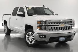 2015 Chevrolet Silverado 1500 For Sale In Placerville, CA Near ... Mazda Used Cars For Sale Sacramento Autoaffari Llc Car Dealerships Trucks Zoom Motors Ca Craigslist Volkswagen Best Tow Image Collection Ford Dealer Serving Fair Oaks Ca New Sales Crew Cab Pickups For Less Than 4000 Dollars Intertional 4300 In On Thrifty Buy Research Inventory And Or Lease 2017 Elk Grove Folsom Medium Duty
