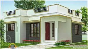 100 Outside House Design Unique Plans Inside And Unique Home 3d