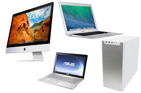 choisir un pc de bureau comment choisir ordinateur pour la photo