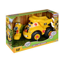 Shop Caterpillar Buildin Crew Take A Part Haulin Harry Dump Truck ... Caterpillar Toys 18 Big Rev Up Dump Truck Games Vehicles Mega Bloks Cat Rideon With Excavator Metal Machines 797f Diecast Vehicle Cat39521 Cstruction Mini 5 Pack Walmartcom Cat Glow Machine Harry 543804116 Ebay Bruder Mercedesbenz Actors Low Loader With Takeapart Buddies In Yate Bristol Gumtree Toy Trucks Remote Control Crane And Co Product Detail Steam Roller And Tool Team Set Assortment Revup Multicolor Truck Products Masters 85130 730 Articulated