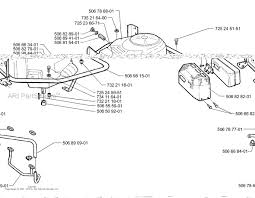 Chevy S10 Body Parts Diagram - Wiring Diagram Services • 2005 Silverado Body Parts Diagram Download Wiring Diagrams 97 Blazer Brake Line Schematic Schematics 2002 Chevrolet Exhaust Online Kobi Dennis His Chevy Trucks Pinterest Lmc Truck 1997 Suspension Services S10 4 3 House Symbols Suburban Information And Photos Zombiedrive Ck Wikipedia Wiper Arm Circuit Cnection Inspirational How To Install Replace Door