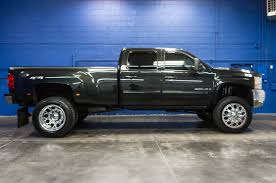 Used 2009 Chevrolet Silverado 3500 LTZ Dually 4x4 Diesel Truck For ... 2009 Chevy Silverado 2500hd Tribute Truck Big Chevygmc Trucks Chevrolet_crewcabs 2004 3500 Dually Dump Lawnsite A Second Chance To Build An Awesome 2008 3500hd 1986 For Sale 2016 Chevrolet Overview Cargurus Used High Country 4x4 Diesel For 2005 Gmc Duramax Crew Cab California On Sale 1987_m1008vruckchevyton_6___2_diesel_4x4_1_lgw Used Car Truck For Diesel V8 2006 Hd Dually 4wd Regular Long Bed Page 2 View All The Crate Motor Guide 1973 2013 Gmcchevy