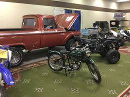 Classic Ford Tuck For Sale! I Will Take Steem For Payment! — Steemit 1952 Ford Pickup Truck For Sale Google Search Antique And 1956 Ford F100 Classic Hot Rod Pickup Truck Youtube Restored Original Restorable Trucks For Sale 194355 Doors Question Cadian Rodder Community Forum 100 Vintage 1951 F1 On Classiccars 1978 F150 4x4 For Sale Sharp 7379 F Parts Come To Portland Oregon Network Unique In Illinois 7th And Pattison Sleeper Restomod 428cj V8 1968 3 Mi Beautiful Michigan Ford 15ton Truckford Cabover1947 Truck Classic Near Me